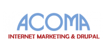 Acoma Internet Marketing