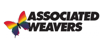 Evina vertaalt voor Associated Weavers